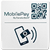 Mobilepay POS.png
