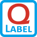 Q Label.png