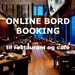 online bord booking mini.png